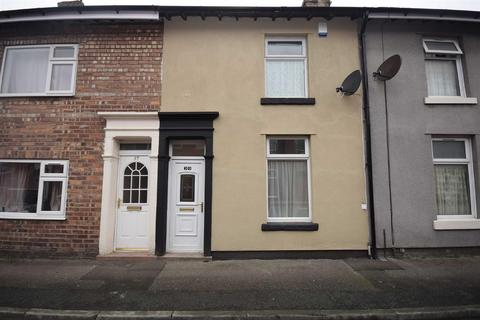 2 bedroom terraced house to rent - Brandiforth Street, Bamber Bridge, Preston