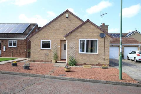 2 bedroom detached bungalow for sale - The Paddock, Woodham, Newton Aycliffe