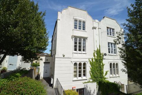 2 bedroom flat to rent - Sydenham Hill, Cotham