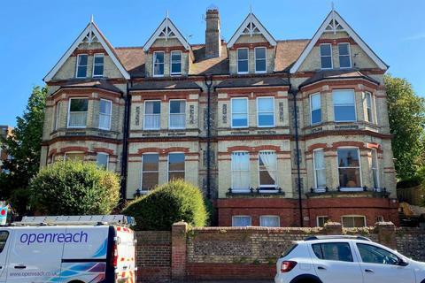 2 bedroom flat for sale - 35, Silverdale Road, Eastbourne