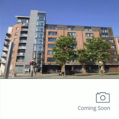 2 bedroom apartment for sale - Excelsior Apartments, Swansea