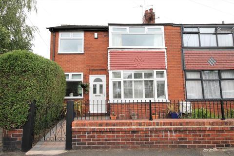 3 bedroom terraced house for sale - Algernon Street, Monton, Manchester