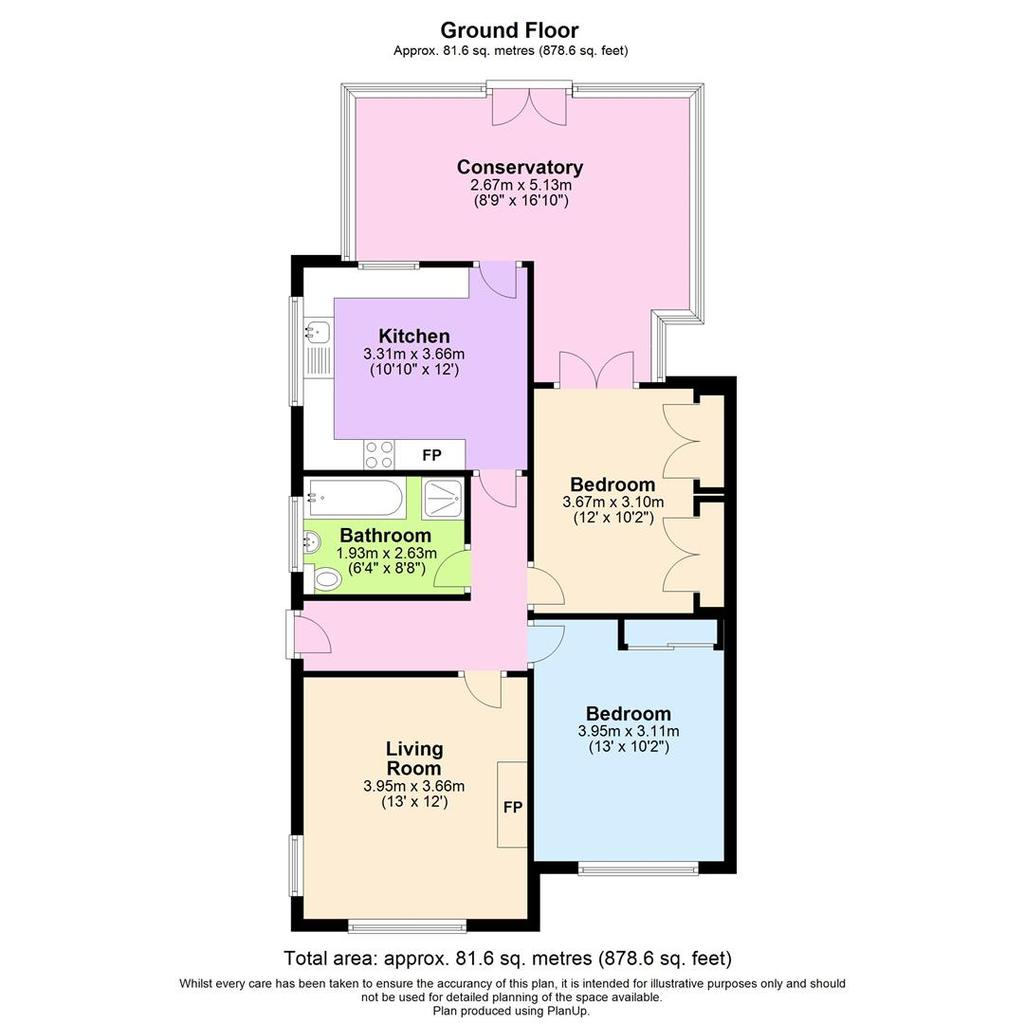 Floorplan 2 of 2: 17 Derwent Road, Lancaster (4).jpg