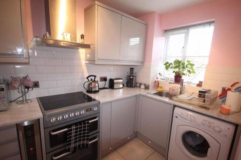 1 bedroom flat to rent - Peabody Court, Enfield