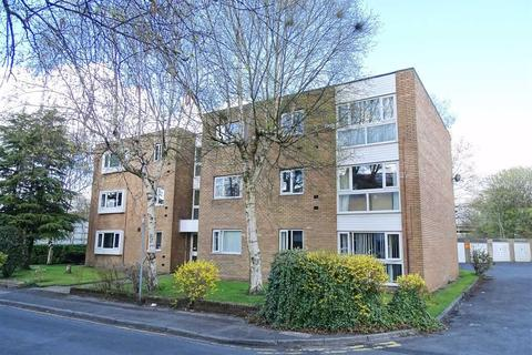 1 bedroom flat to rent - Villiers Court, North Circle, Whitefield Manchester
