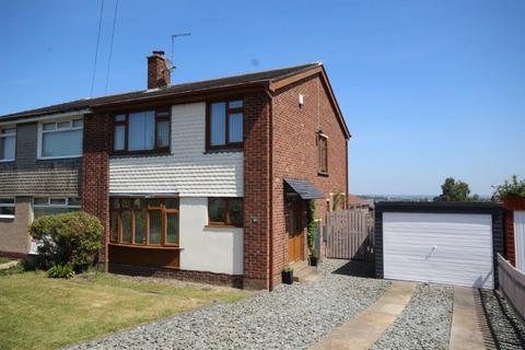 3 bedroom house for sale - Denbrook Avenue, Bradford