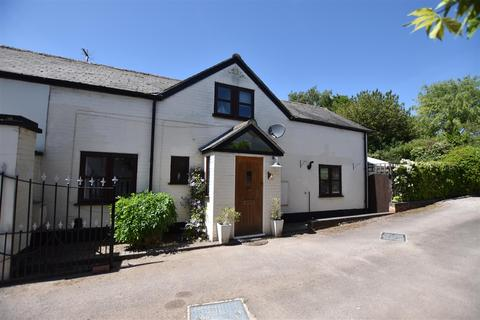 3 bedroom detached house for sale - Brook Street, Wymeswold, Loughborough