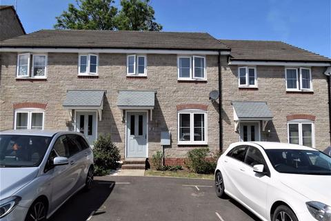 3 bedroom house for sale - Mill View, Swindon, Wiltshire