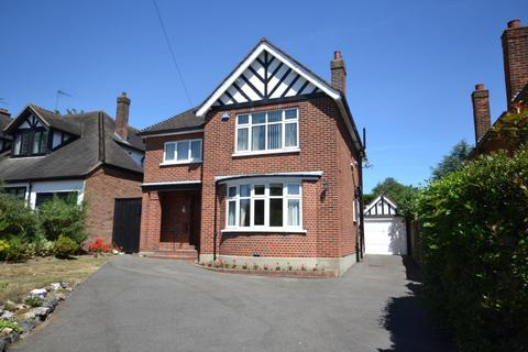 4 bedroom house for sale - Baddow Road, Chelmsford