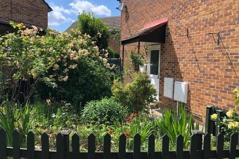 2 bedroom end of terrace house to rent - Ham Common, Richmond