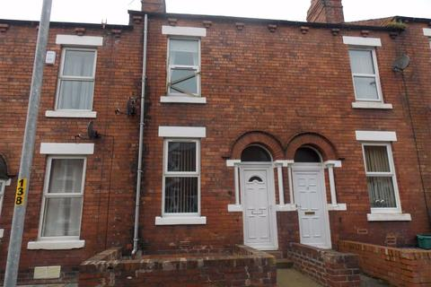2 bedroom terraced house to rent - Clift Street, Carlisle, Carlisle