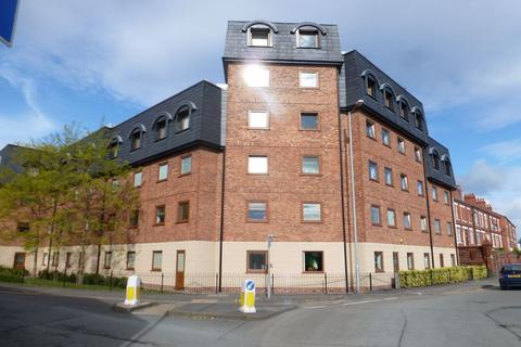2 bedroom flat to rent - St Giles Court, Wrexham