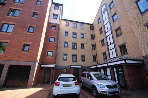 2 bedroom flat for sale - Liddell Street, North Shields