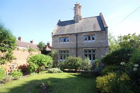 3 bedroom detached house for sale - Leicester Street, Sleaford, Lincolnshire
