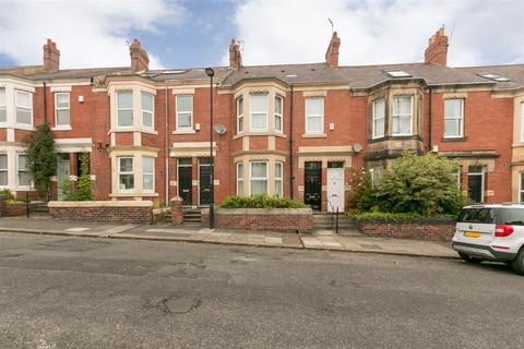 2 bedroom flat to rent - Grosvenor Gardens, Jesmond Vale, Newcastle upon Tyne