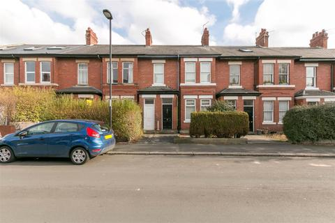 2 bedroom flat to rent - Hyde Terrace, Gosforth, Newcastle upon Tyne