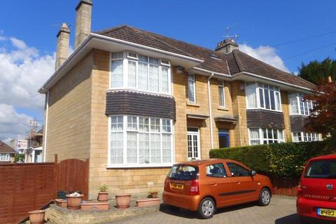 4 bedroom private hall to rent - Combe Park