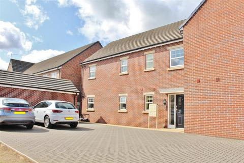 2 bedroom flat to rent - Mainsail Lane, Hempsted