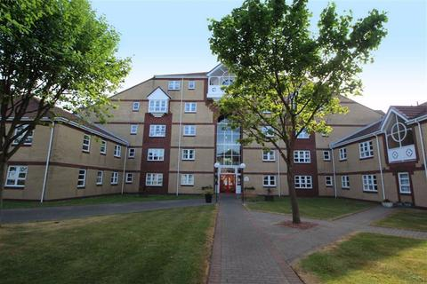 1 bedroom retirement property for sale - Mariners Point, Tynemouth, NE30