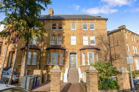 1 bedroom duplex for sale - Grange Park, Ealing, W5