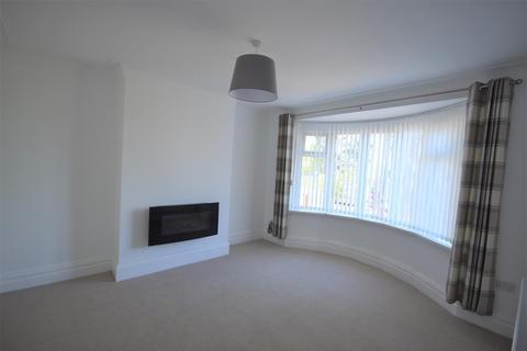 2 bedroom flat to rent - Salkeld Road, Low Fell