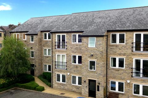 2 bedroom apartment to rent - Town square, Kerry garth, Horsforth