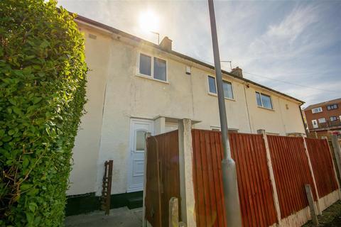 3 bedroom terraced house for sale - Besecar Avenue, Gedling, Nottinghamshire, NG4 4EP