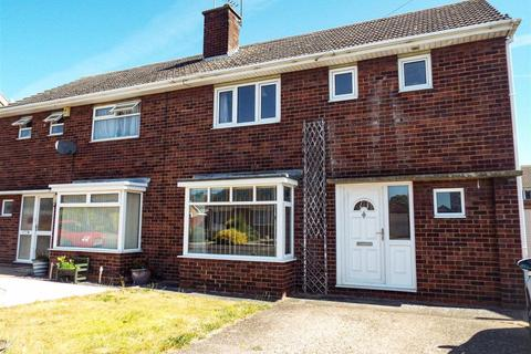3 bedroom house to rent - Matlock Drive, Lincoln