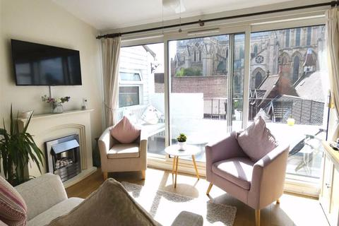1 bedroom apartment for sale - Highgate, Beverley