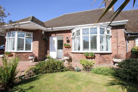 3 bedroom semi-detached bungalow for sale - Granby Close, Sunderland