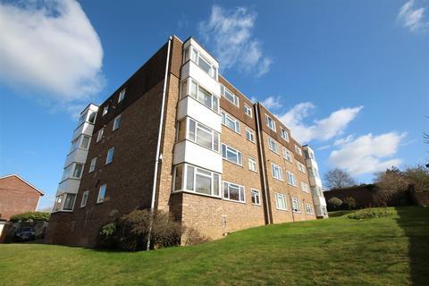 2 bedroom flat for sale - Kingsmere, London Road, Brighton