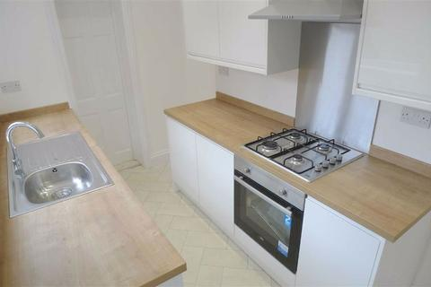 2 bedroom semi-detached house to rent - Archer Street, Ilkeston, Derbyshire