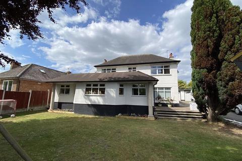 5 bedroom detached house for sale - Derby Road, Bramcote, Nottinghamshire