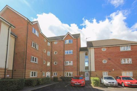 2 bedroom flat to rent - GRINDLE ROAD, LONGFORD, COVENTRY, CV6 6DS