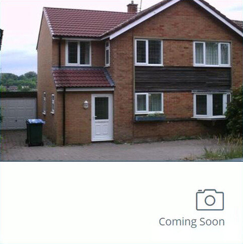 4 bedroom detached house to rent - BROAD LANE, EASTERN GREEN, COVENTRY CV5 7AT
