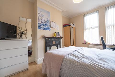1 bedroom house to rent - 475 Crookesmoor Road, Sheffield