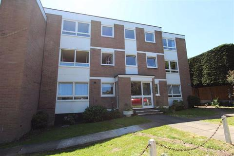 1 bedroom flat for sale - Forest View, North Chingford, London