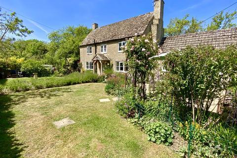 2 bedroom house for sale - The Derry, Ashton Keynes, Swindon