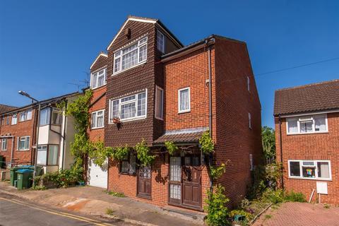 5 bedroom detached house for sale - St. Johns Street, Aylesbury