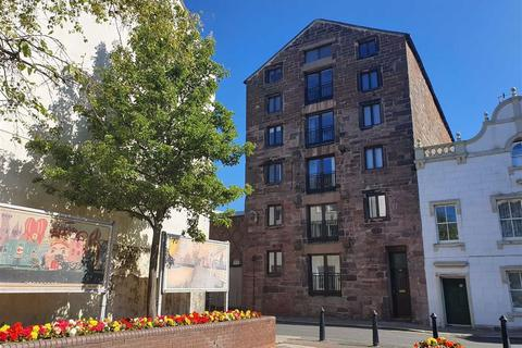 2 bedroom apartment to rent - Roper Court, 28 Roper Street