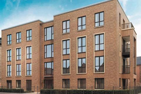 1 bedroom apartment for sale - Plot 39, Lewis House at Darwin Green, Huntingdon Road, Cambridge, CAMBRIDGE CB3