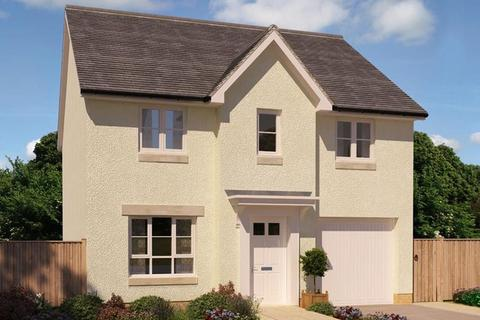 4 bedroom detached house for sale - Plot 142, Fenton at Barratt @ St Clements Wells, Salters Road, Wallyford, MUSSELBURGH EH21