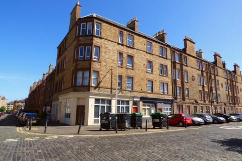 1 bedroom flat to rent - Dalmeny Street, Leith, Edinburgh, EH6 8PW