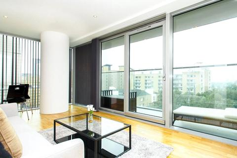 1 bedroom apartment for sale - Marsh Wall, Docklands, E14