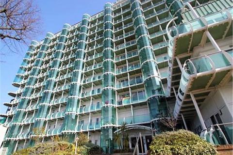 1 bedroom flat to rent - Sydney Road, Enfield, Middlesex, EN2 6AU