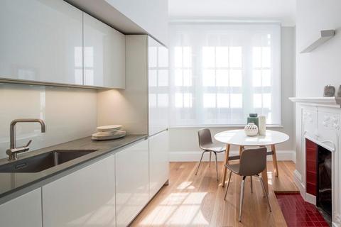 2 bedroom flat to rent - Jermyn Street, St James's, London, SW1Y