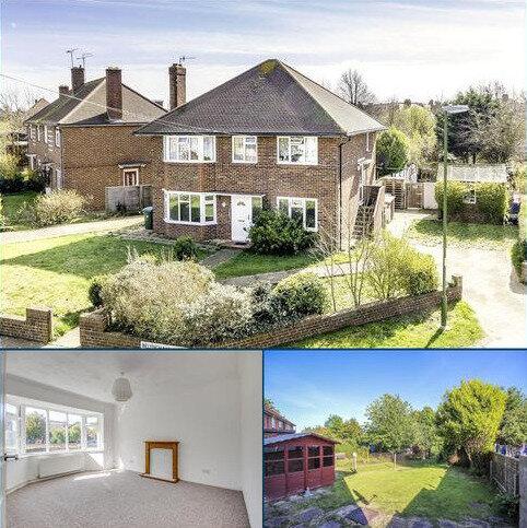 2 bedroom apartment for sale - Wick Farm Road, Wick, Littlehampton, BN17