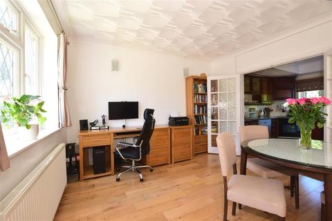 3 bedroom semi-detached house for sale - Ash Road, Hartley, Kent