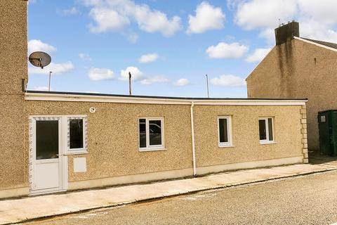 2 bedroom semi-detached bungalow for sale - Sandfields Road, Port Talbot, Neath Port Talbot. SA12 6LR