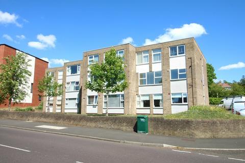 2 bedroom apartment to rent - Pimlico Court